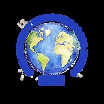 principal n1 PNG azul logo.png