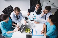 team-of-doctors-in-meeting (1).jpg