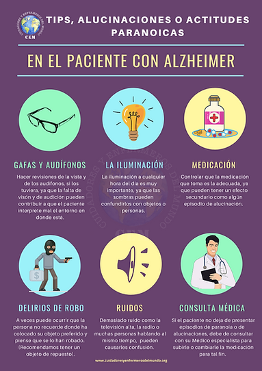 tips-alucinaciones-alzheimer.PNG