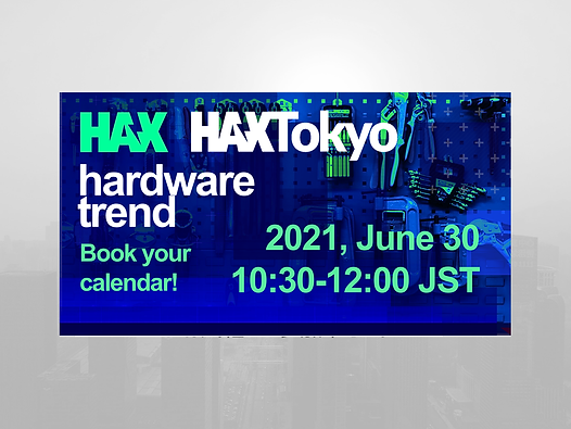 hardware trend.png