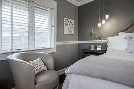 window teen room gray grey starfish