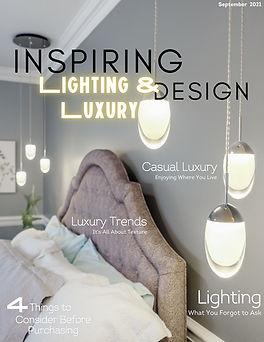 Lighting & Luxury-2.jpg