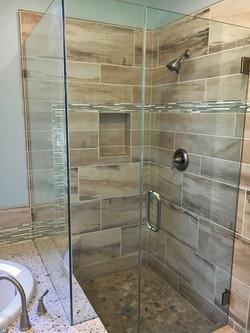 Costal Bathroom