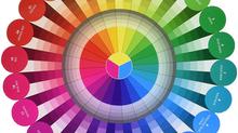 Stylization/Colorization