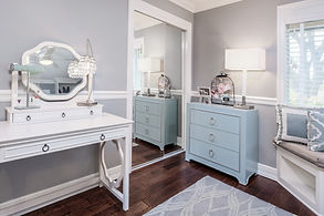 1235 Norfolk Way-15.jpg