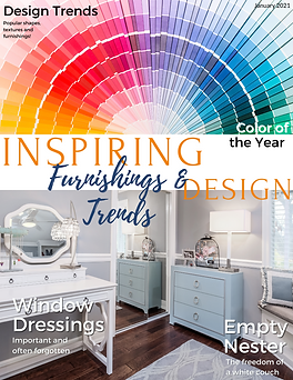 Furnishings & Trends.png