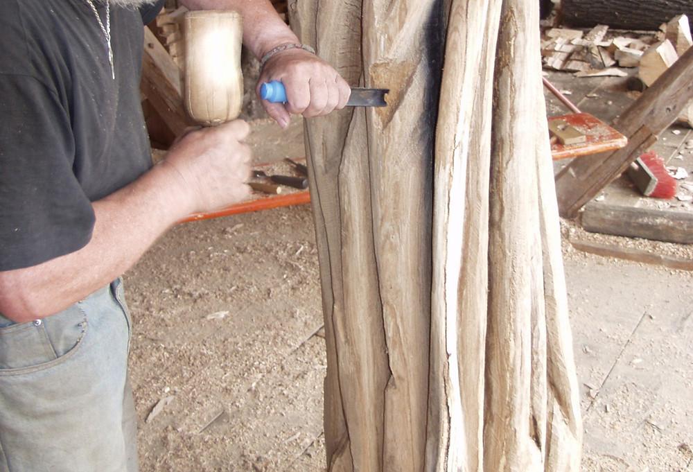 HSW Timber Blog