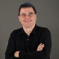 Dr. Ken Conca
