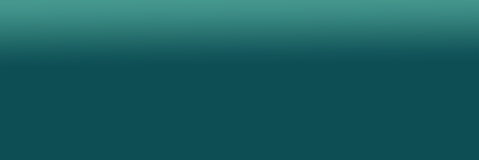 Gradient-for-banner.png