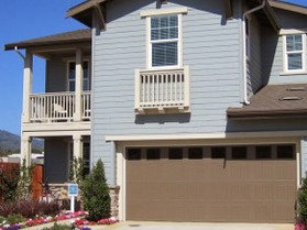 HTF provides home buyer down payment loans in Carpinteria