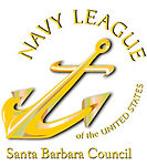 Santa Barbara Navy League