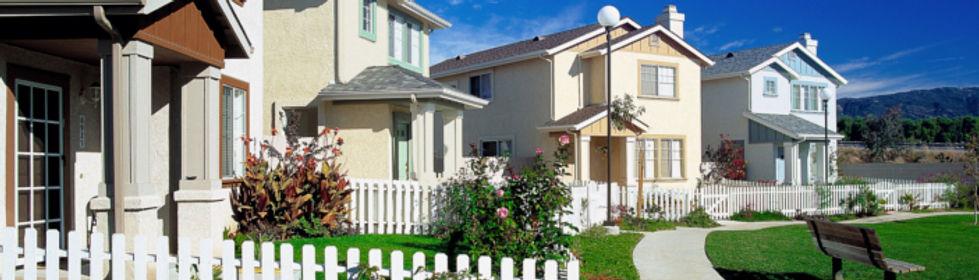 HTFSB-Workforce-Home-Buyer3.jpg