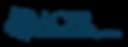 ACFR_logo_Blue.png