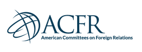 ACFR_logo_Blue.png