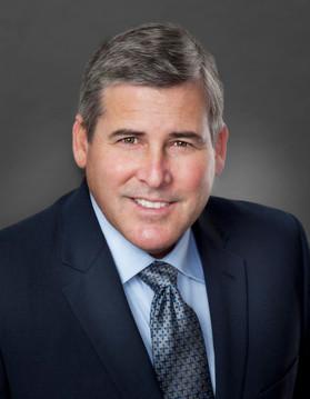 Rob Fredericks Joins Board of Housing Trust Fund of Santa Barbara County
