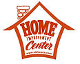 Santa Barbara Home Improvement Center