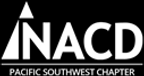 National Association of Corporate Directors - Pacific Southwest Chapter