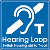 OTOJOY Hearing Loop System
