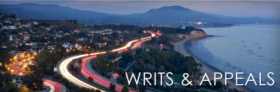 writs-appeals.jpg