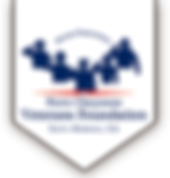 Pierre Claeyssens Veterans Foundation