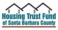 Housing Trust Fund of Santa Barbara County logo