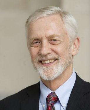Dr. William H. Hill