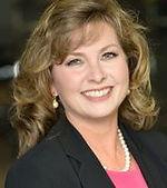 Julie Allan2.jpg