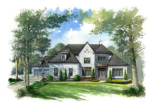 Mayfair Estates Lot 2 - Low Res.jpg