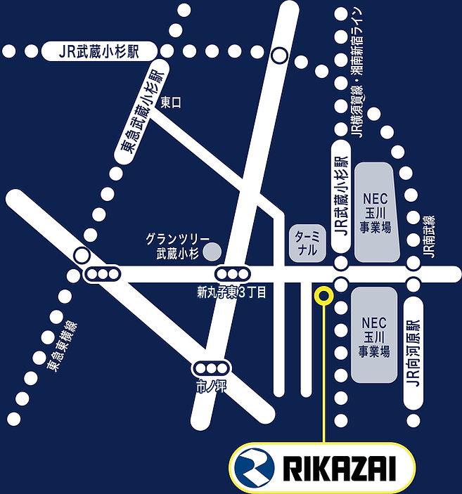 08_map_201130.jpg