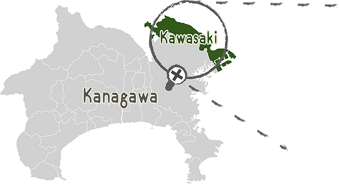 map_L.png