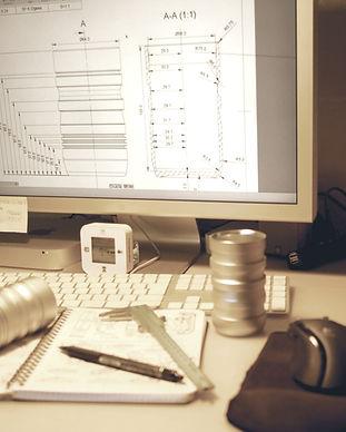 sesamefactory_desk