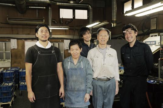 03_staff5.jpg