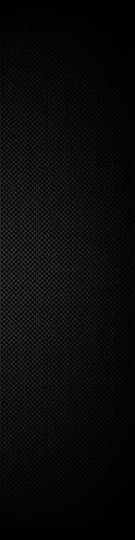 back_AdobeStock_272160587.jpg