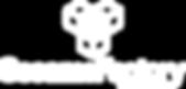 sesamefactory_logo