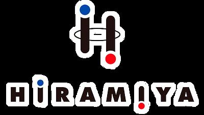 0_hiramiya_logo.png