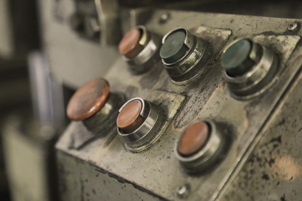 02_machine2.jpg