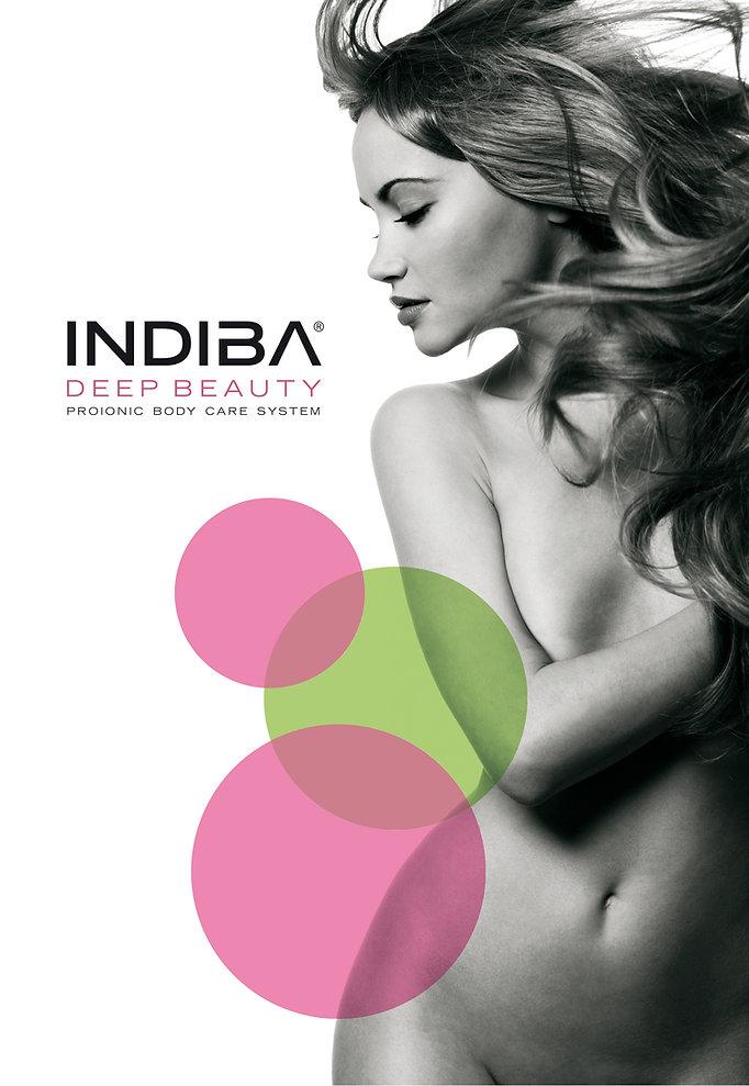 IDB girl2_logo.jpg
