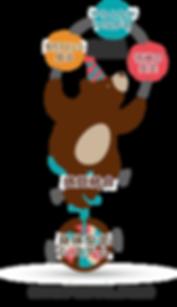 star_bear.png