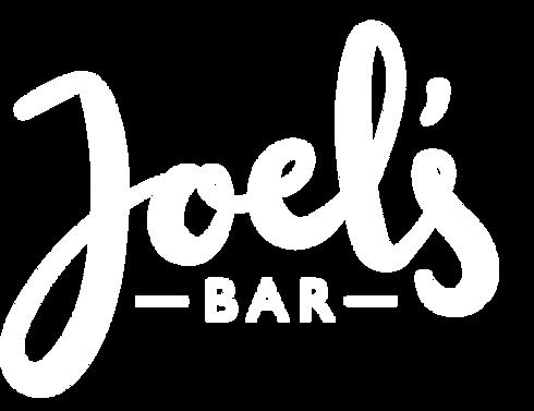 JB Logo - white.png