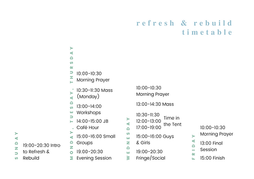 Copy of Timetable. (4).png