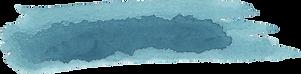 blue-waftercolor-brush-stroke-18-1024x25