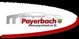 Logo_Rot.png
