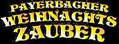 PWZ Logo.png