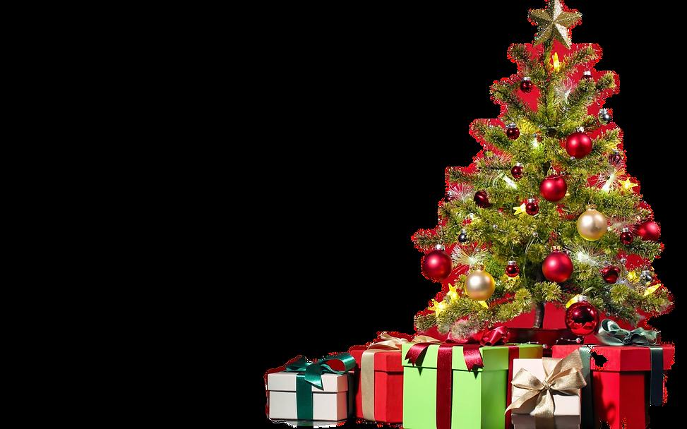 Weihnachten%20Wallpaper%20Weihnachtshint