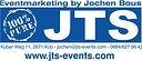 jts-logo2.jpg