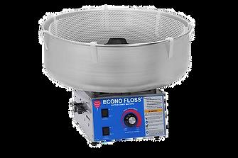 3017-Econo-Floss-Cotton-Candy-Machine_cr