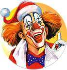 PWZ Clown.png