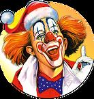 PWZ Clown.png