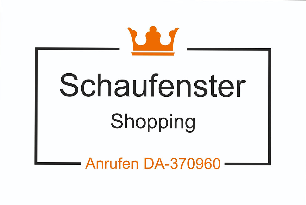 Schaufenser%2520Shopping_quadrat_edited_