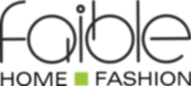 Faible Home & Fashion Logo
